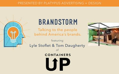 Episode 52: Marketing a Party in a Box with Lyle Stoflet and Tom Daugherty